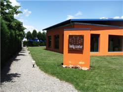 Milonga Body Center Saluzzo